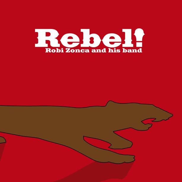 3-rebel
